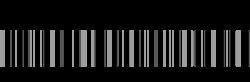 Vedli Datalab Logo